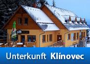 Unterkunft Klínovec - Erzgebirge