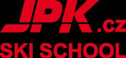 Ski school  JPK